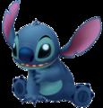 250px-Stitch KHII 4910.png