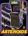 Asteroids arcade 360.jpg
