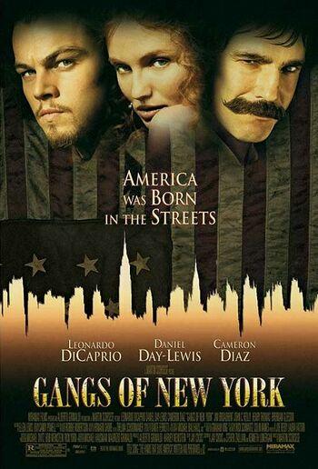 Gangs of new york ver4.jpg