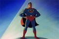 Fleischer Superman 1510.jpg