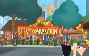 Steve convention 9720.jpg