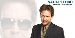 Leverage Nathan Ford 7290.jpg