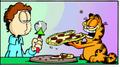 Slice 9546.png