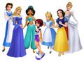 PrincessOfHeart copy 27.png