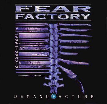 FearFactoryDemanufacture 9940.jpg