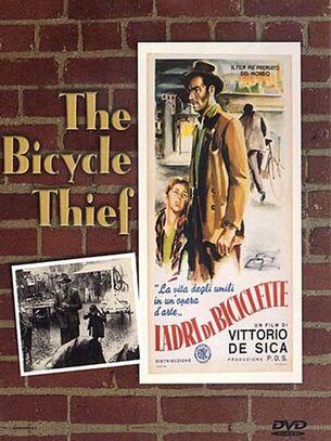 Bicycle thief 9401.jpg