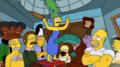SimpsonsCrazy 2307.png