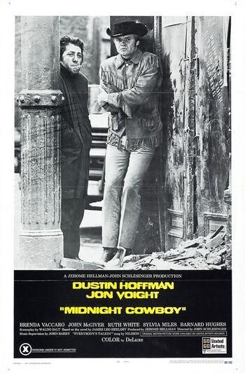 Midnight Cowboy 4382.jpg