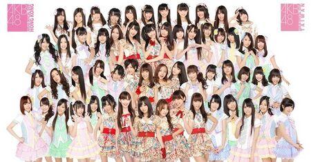 AKB48 7062.jpg