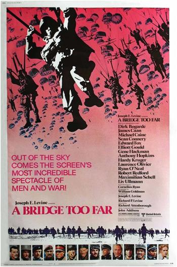 A-Bridge-Too-Far-poster.png