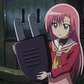 Cit hayate the combat butler - shameless hinagiku plug.jpg