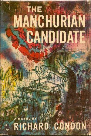 Manchurian candidate book.jpg