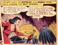 Batmanisadick26lx.jpg