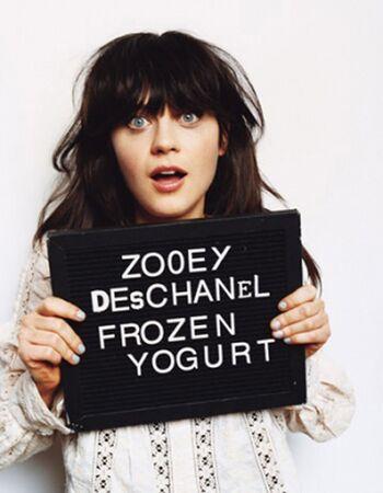 Zooey Deschanel 13.jpg