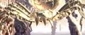 Rsz asuras wrath golden spider 6192.png