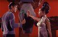 Star Trek - Spock and T'Pring.jpg