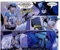 Sympathetic-ineffectual-villain batman-carpenter 5195.jpg